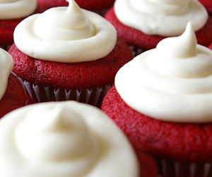 Yields 30 Cupcakes recipes