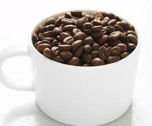 Coffee Almond Brownie Ice Cream