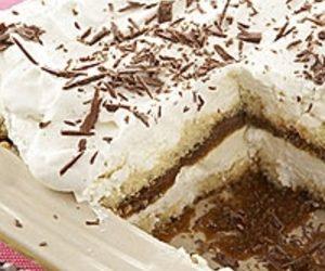 Twinkie Tiramisu recipes